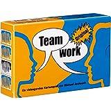 Adlung Jeu de société - Teamwork