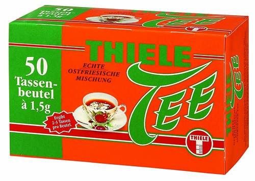 Thiele-Tee-Tassenbeutel-4er-Pack-4-x-75-g