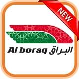 ✅ ONCF : TGV Maroc (voyages, horaires des trains, prix, réservation en ligne, ...) ✅...