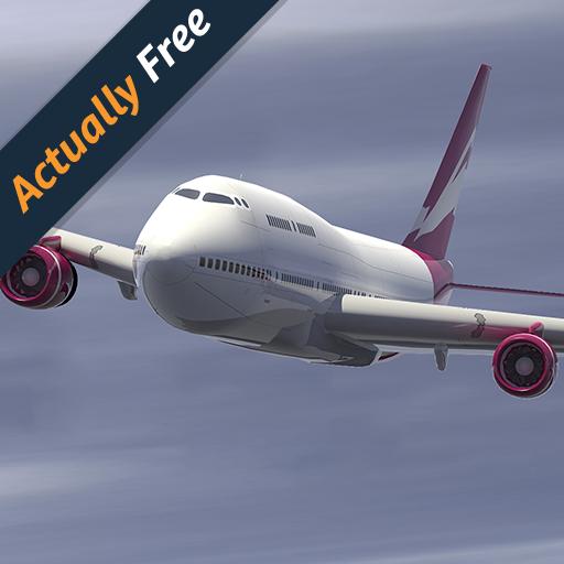 ¡Avión!