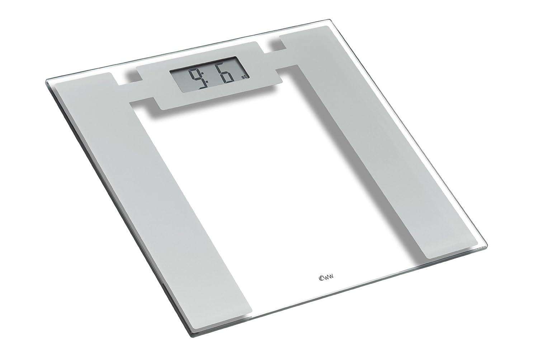 Weight watchers ultra slim glass electronic scale amazon weight watchers ultra slim glass electronic scale amazon health personal care nvjuhfo Images