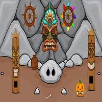 Cave Kings Crown Escape