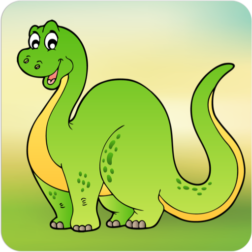 kids-dinosaur-scratch-game-amazing-dino-adventure-scratch-off-color-game-for-babies-boys-girls-and-p