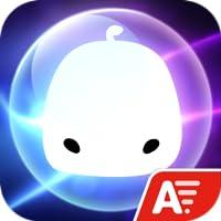Spirit Of Light Pro