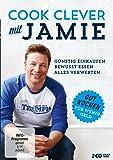 Jamie Oliver - Cook clever mit Jamie: Gut kochen für wenig Geld