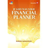 IF GOD WAS YOUR FINANCIAL PLANNER