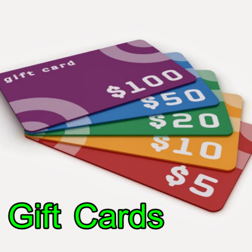 gift-cards-tips