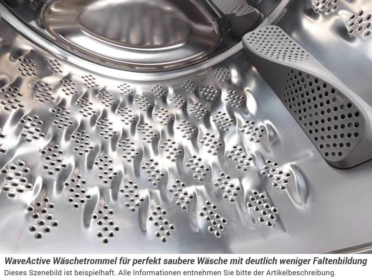 gorenje-WA844T-Waschmaschine-wei