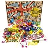 Heavenly Sweets 100% Confezione di Caramelle Assortite - Party Mix con Lecca Lecca, Fischietti, Caramelle Effervescenti…