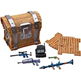 Fortnite FNT0001Loot Chest Collectible