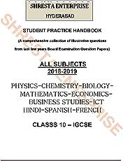 igcse textbooks online in india buy igcse textbooks best prices