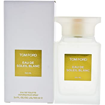e48fd252b0b575 Tom Ford Tobacco Vanille Eau de Parfum Spray -100ml  Amazon.co.uk ...