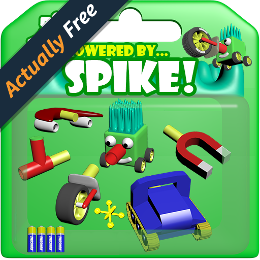 powered-by-spike-toy-store-game