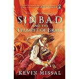 Sinbad: And The Trumpet Of Israfil