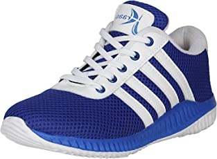 Kraasa 860 Running Shoes for Men