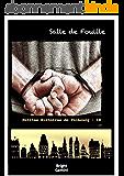Salle de Fouille (Petites Histoires de Falbourg t. 18)
