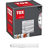 TOX Steigerpluggen Safe Fix 14 x 100 mm, 20 stuks, 060100041