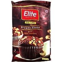 Elite Cup Cake - Dreams Choco, 170g Pack