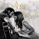 A Star Is Born Soundtrack (Target
