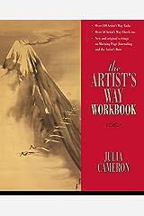 The Artist's Way: Workbook Spiral-bound