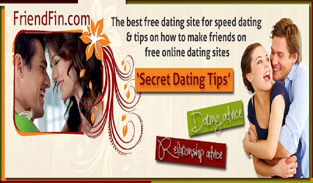 Völlig kostenlose Speed-Dating-Websites