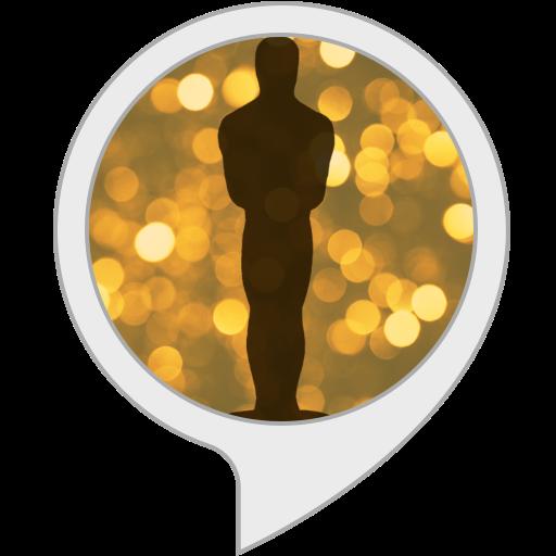 Der beste Film des Jahres - Film Trivia