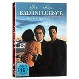 Todfreunde (Bad Influence) (Mediabook) (+ DVD) [Blu-ray]