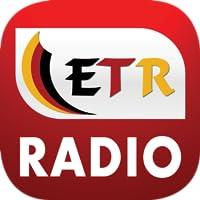 ETR.FM