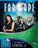 Farscape - Verschollen im All - Staffel 2
