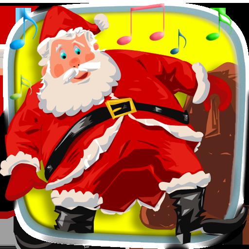 weihnachtslieder kostenlos apps f r android. Black Bedroom Furniture Sets. Home Design Ideas