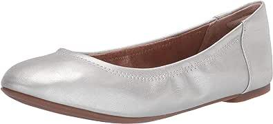 Amazon Essentials - Belice Ballet Flat, Balletto Piatto Donna