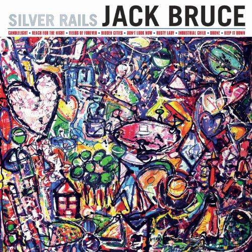 Silver Rails