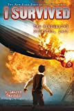 I Survived #13: I Survived the Hindenburg Disaster, 1937 (Library Edition)