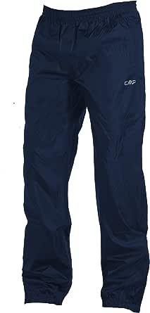 CMP 3000 3X96337, Pantaloni Impermeabili Uomo