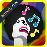 formazione vocale - cantare canzoni