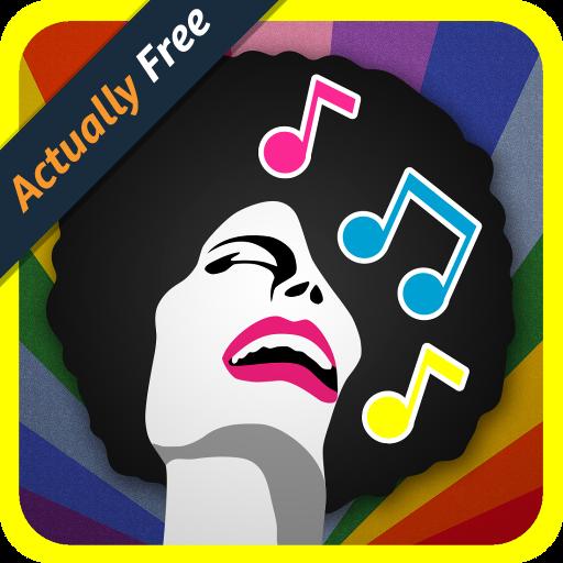 formazione-vocale-cantare-canzoni