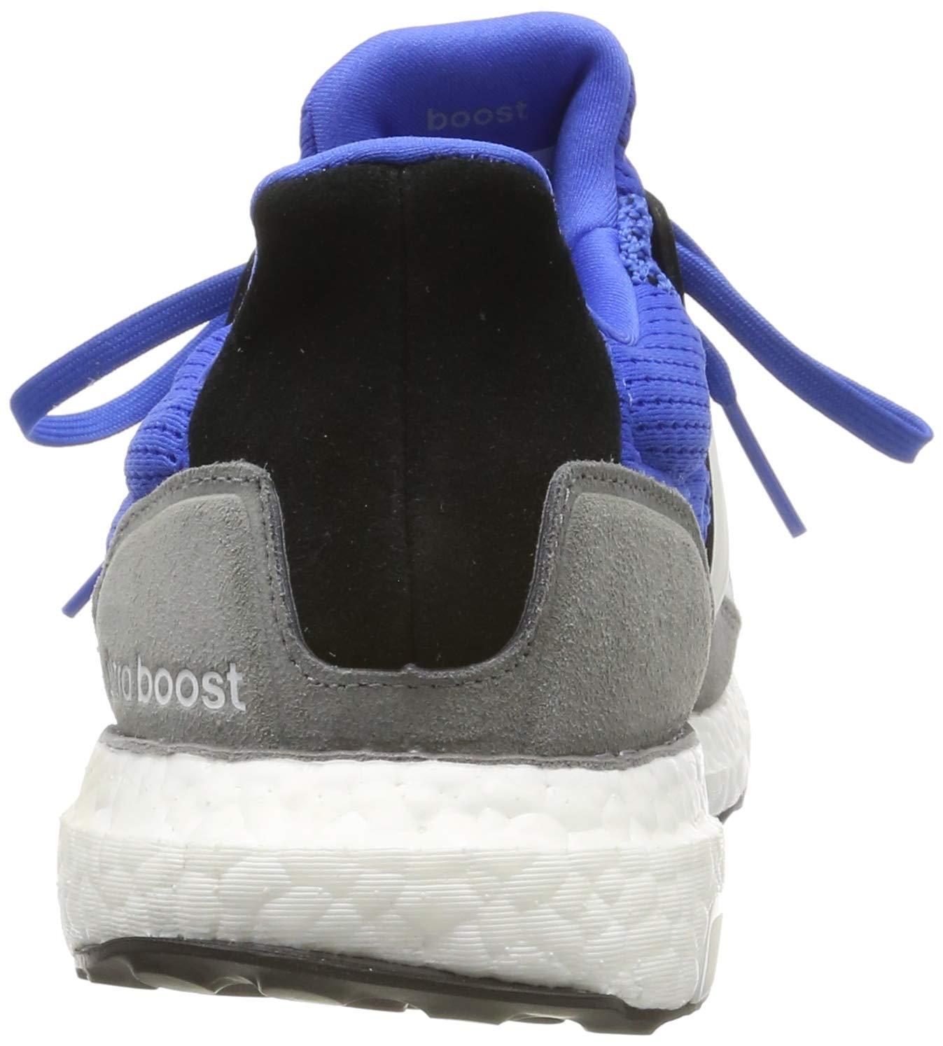adidas Ultraboost S&l, Scarpe da Running Uomo 2 spesavip