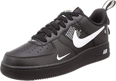 Nike Men's Air Force 1 '07 Lv8 Utility