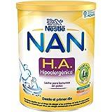 Nutribén Hidrolizada 2 Leche en polvo de Continuación para ...