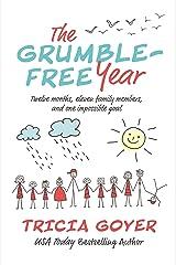 Grumble-Free Year Paperback
