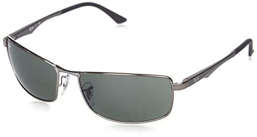 Ray Ban Solaire 2015 Homme