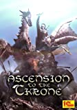 Ascension to the Throne [Code Jeu PC - Steam]