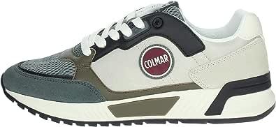 Colmar Dalton Vice Sneakers Uomo