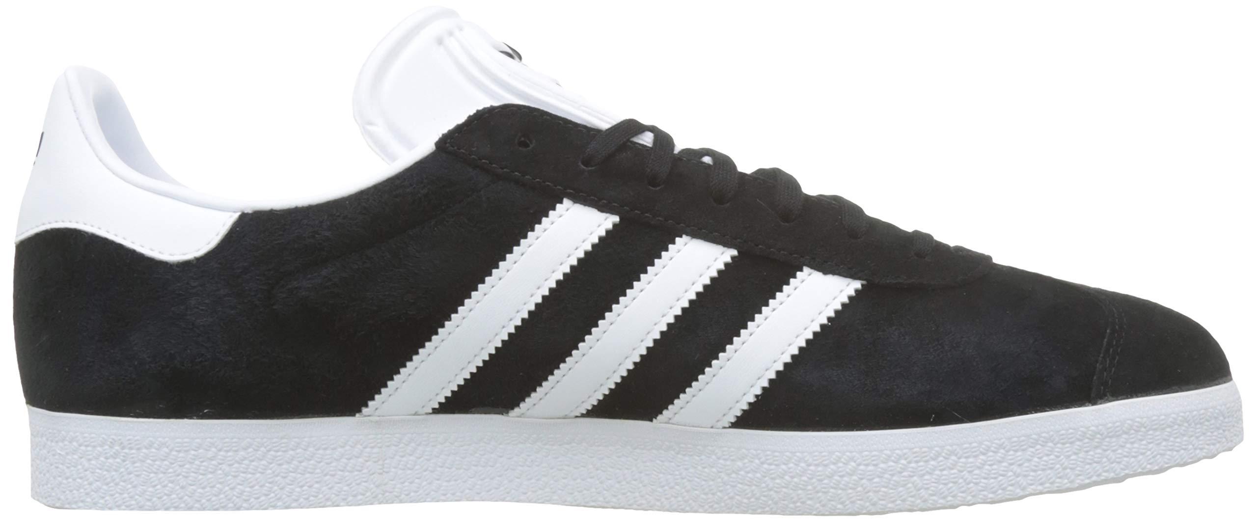 scarpe adidas gazelle bb5475 white white goldmt