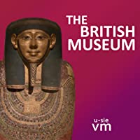 British Museum (liteversion)