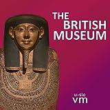 British Museum (liteversion)