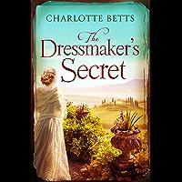 The Dressmaker's Secret: A gorgeously evocative historical romance (English Edition)