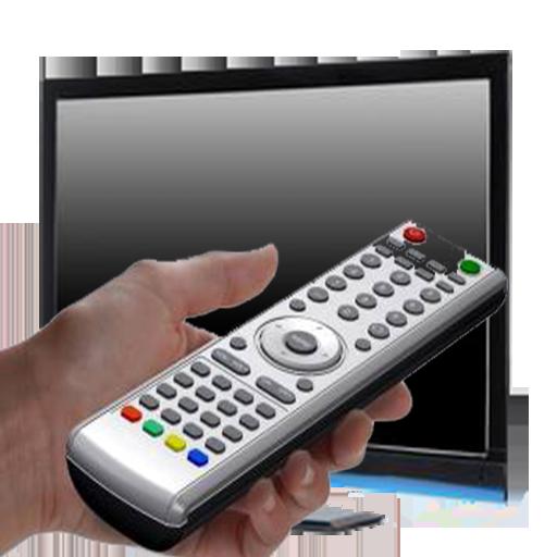 remote-control-for-tv