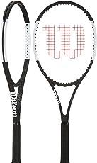 Wilson Pro Staff Rf97 Autograph 2018 Tennis Racquet Unstrung