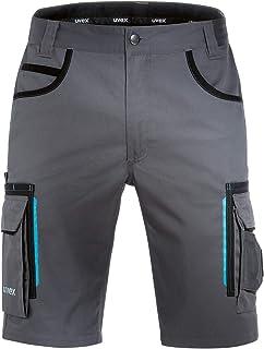 viele Farben Herren Shorts//kurzen Arbeitshosen Emerton/® f/ür den Sommer